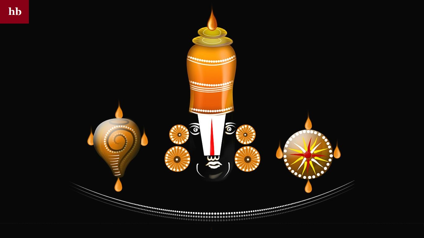 high quality 3d wallpapers of lord venkateswara wikipedia