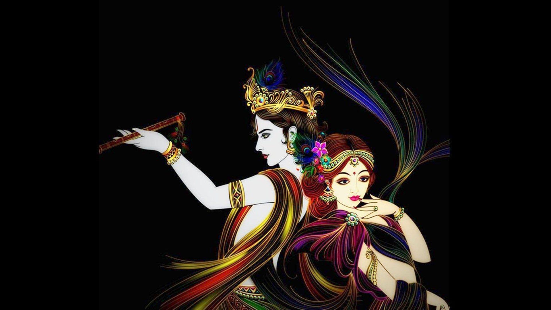 Radha Krishna Images Radhe Krishna Wallpapers Radha Krishna