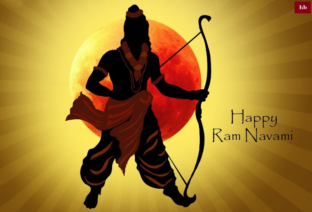 Ram_Navami_wallpapers