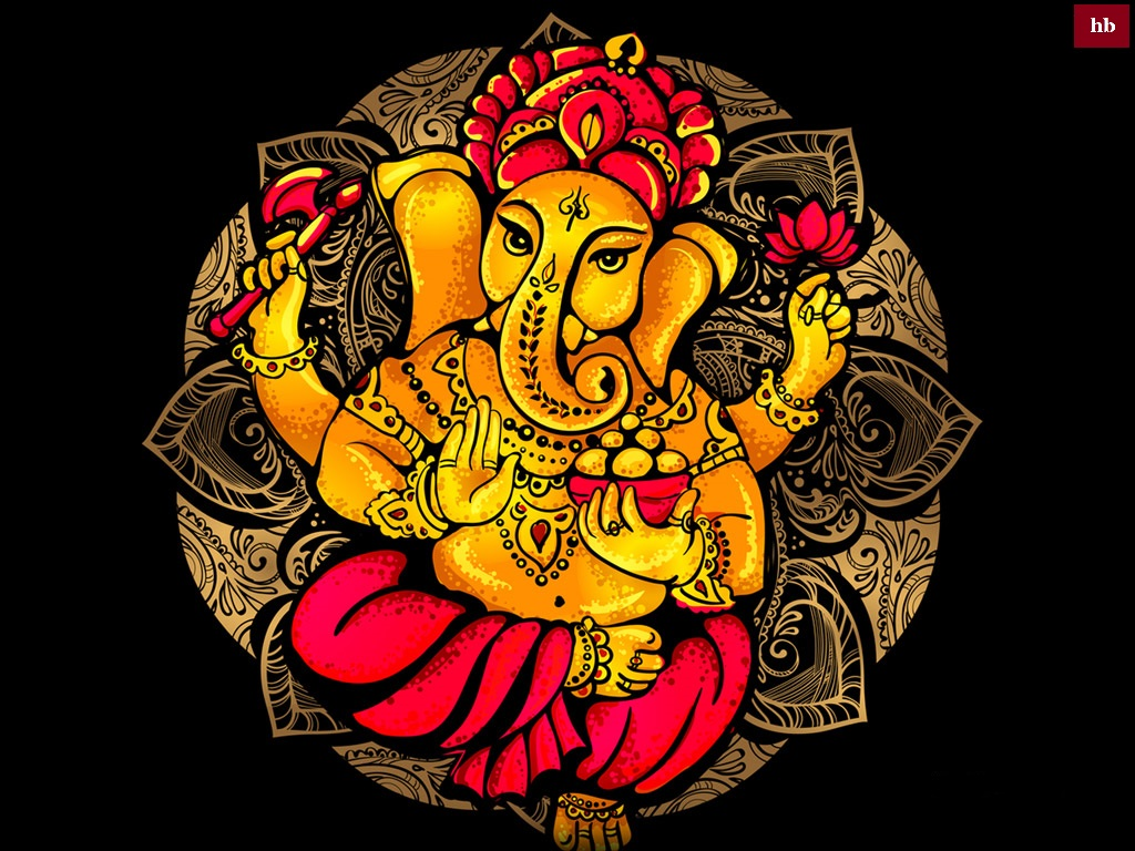 download_bhagwan_ganesh_pictures