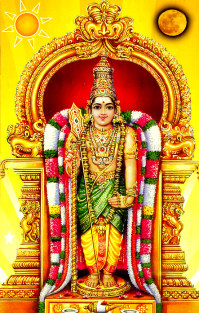 Lord Murugan Images Lord Murugan Wallpapers Lord Murugan