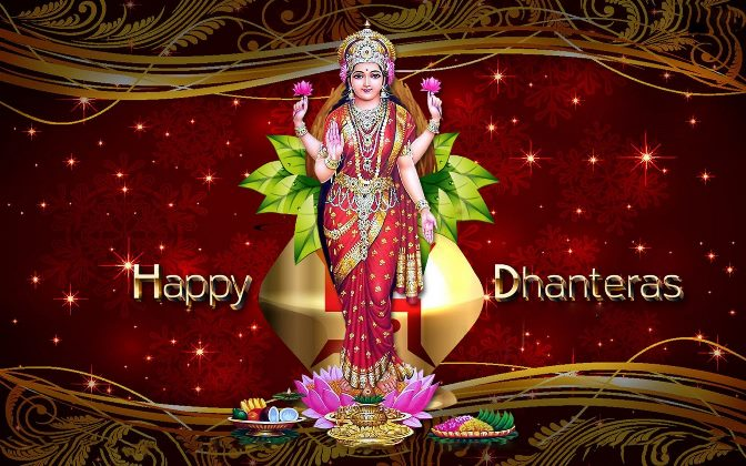 1080p_Dhanteras_hd_wallpaper