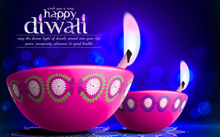 Happy-Diwali_images