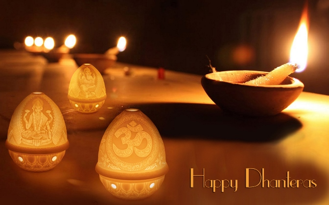 Happy_dhanteras_wallpapers