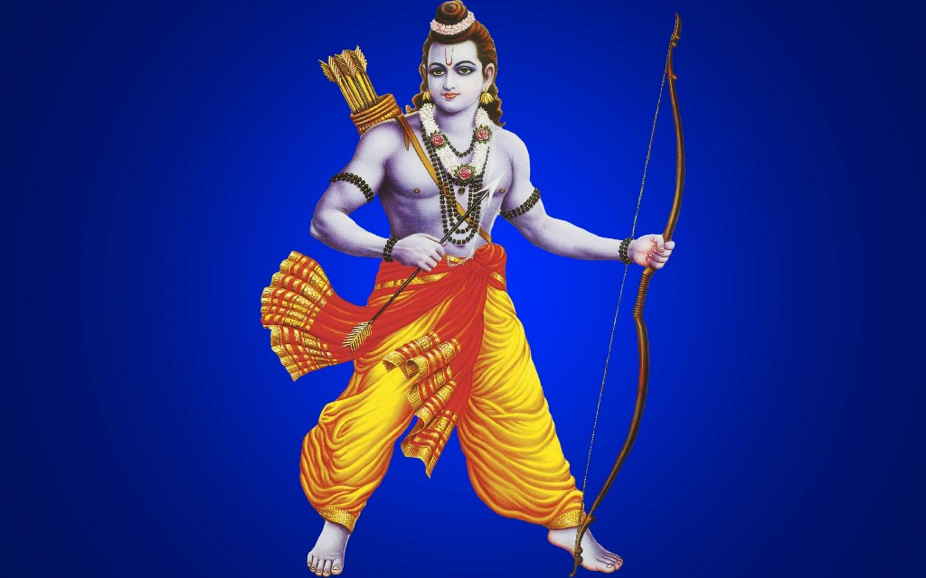 Lord_Rama_4K_HD_Wallpapers