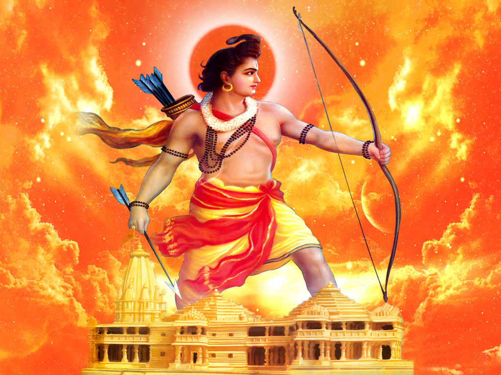 Rama_ji_wallpapers