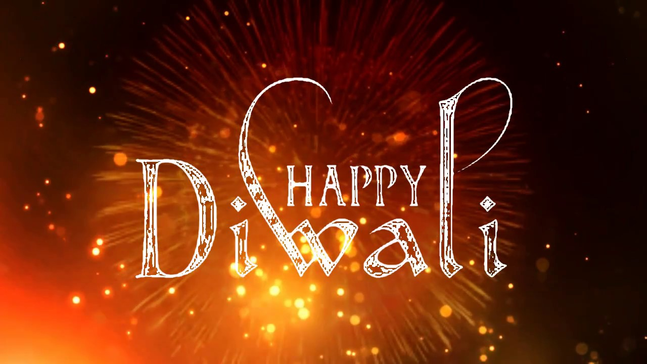deepawali-wishing_imges