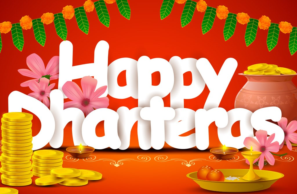 happy_dhanteras_2018_image