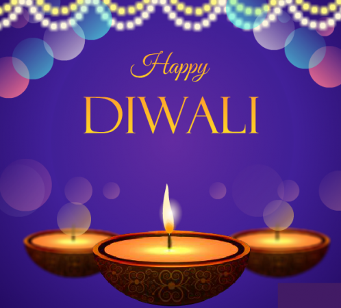 happy_diwali-image