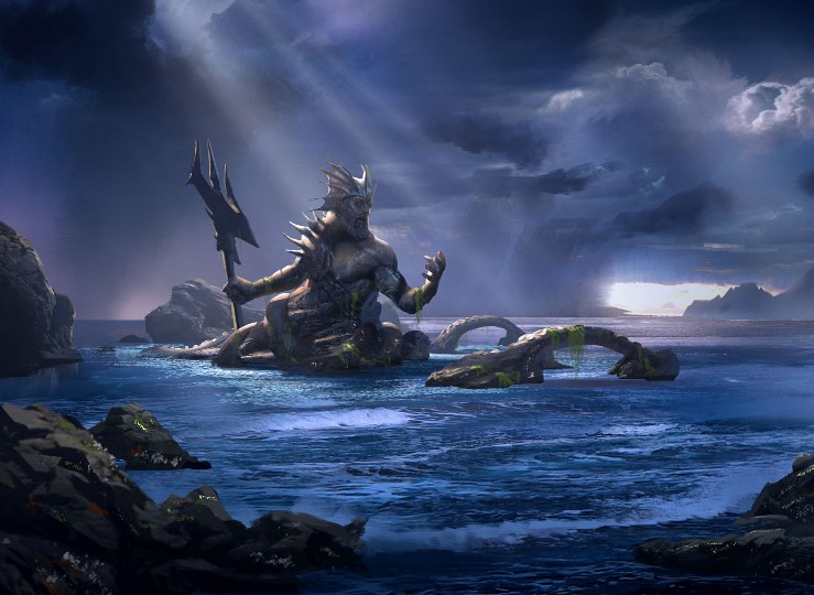 Lord Shiva images, wallpapers, photos & pics, download Lord
