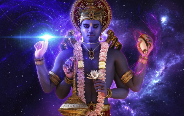 lord_vishnu_hd_image