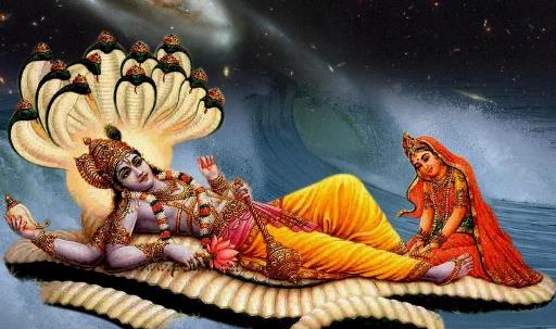 lord_vishnu_in_ksheer_sagar
