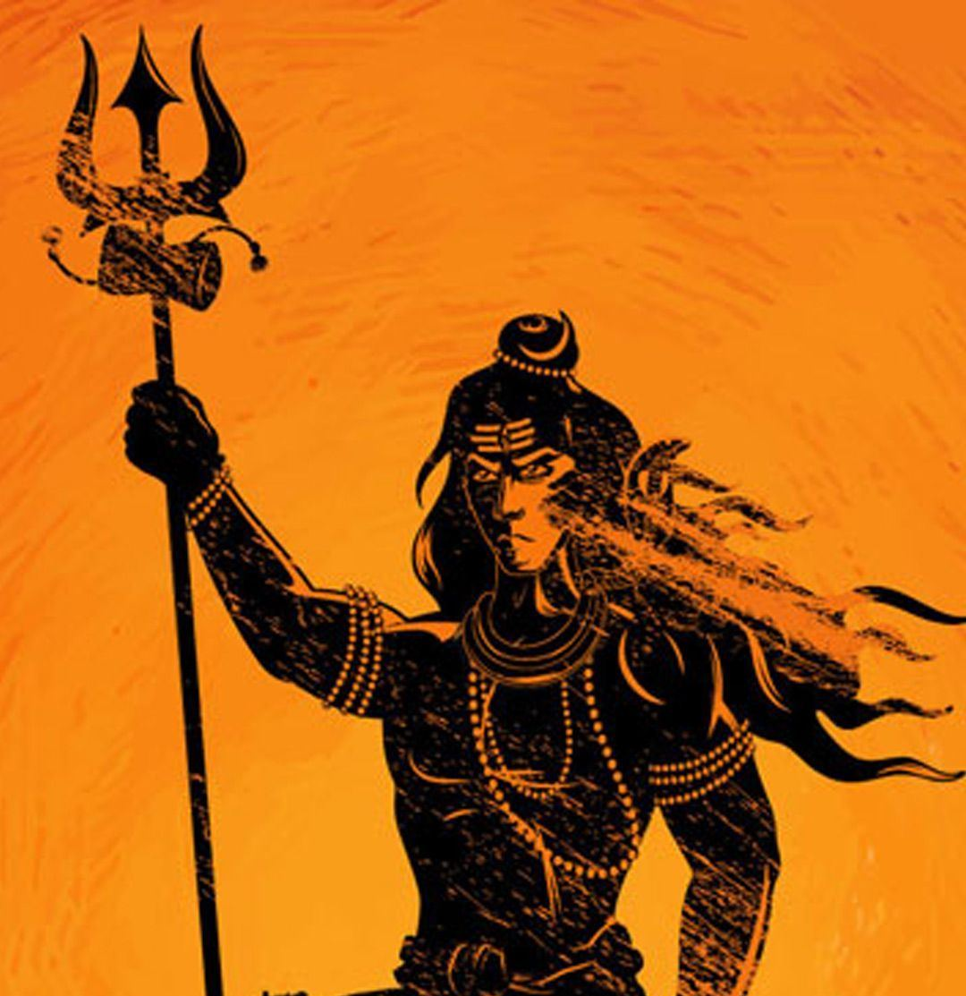 Lord Shiva Images Wallpapers Photos Pics Download Lord Shiva