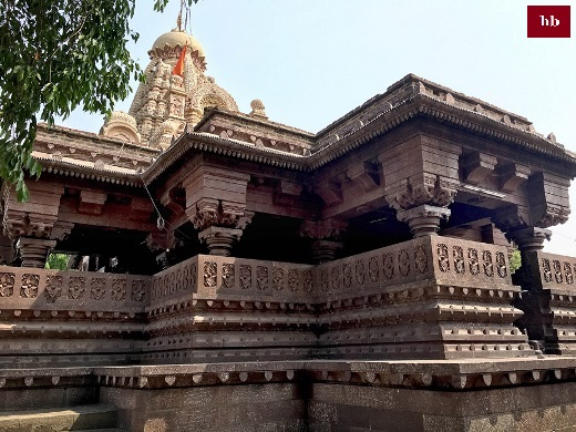history_of_ghushmeshwar_jyotirlinga