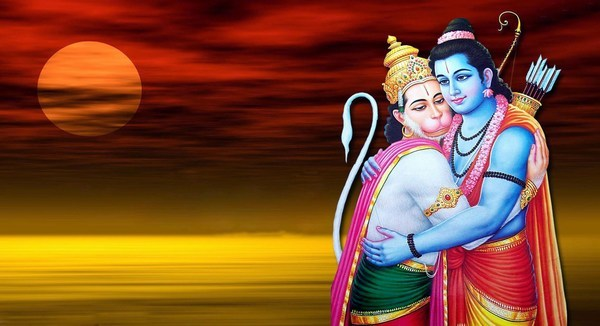 lord_rama_and_lord_hanuman