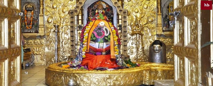 somnath_jyotirlinga_image