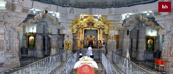 somnath_jyotirlinga_temple_image