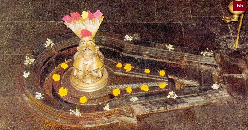 trimbakeshwar_lord_shiva_temple