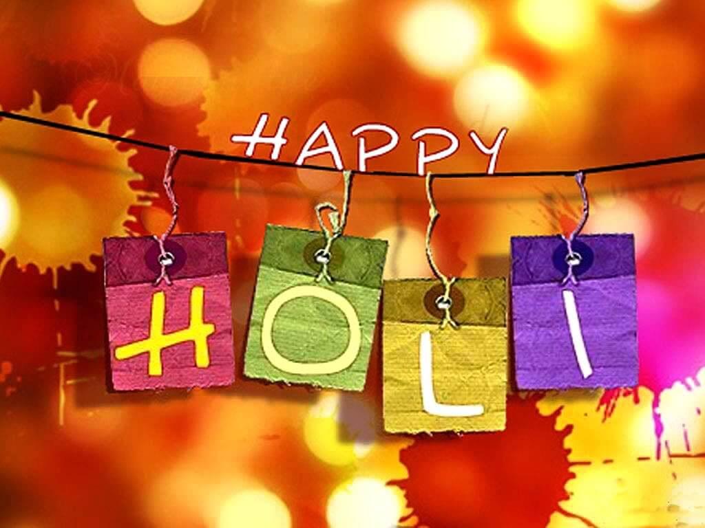 Happy Holi Images Happy Holi Wallpapers Happy Holi Photos Happy Holi Hd Images Wallpaper