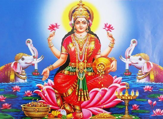 Maa Lakshmi images ,Maa Lakshmi wallpapers, Maa Lakshmi