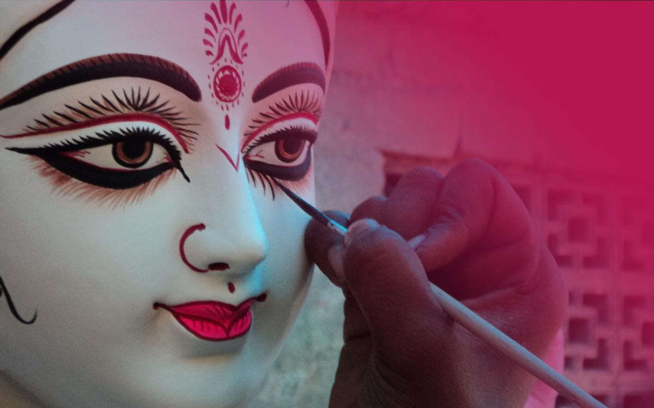 Maa Durga Images Maa Durga Wallpapers Maa Durga Photos Maa Durga Hd Wallpaper