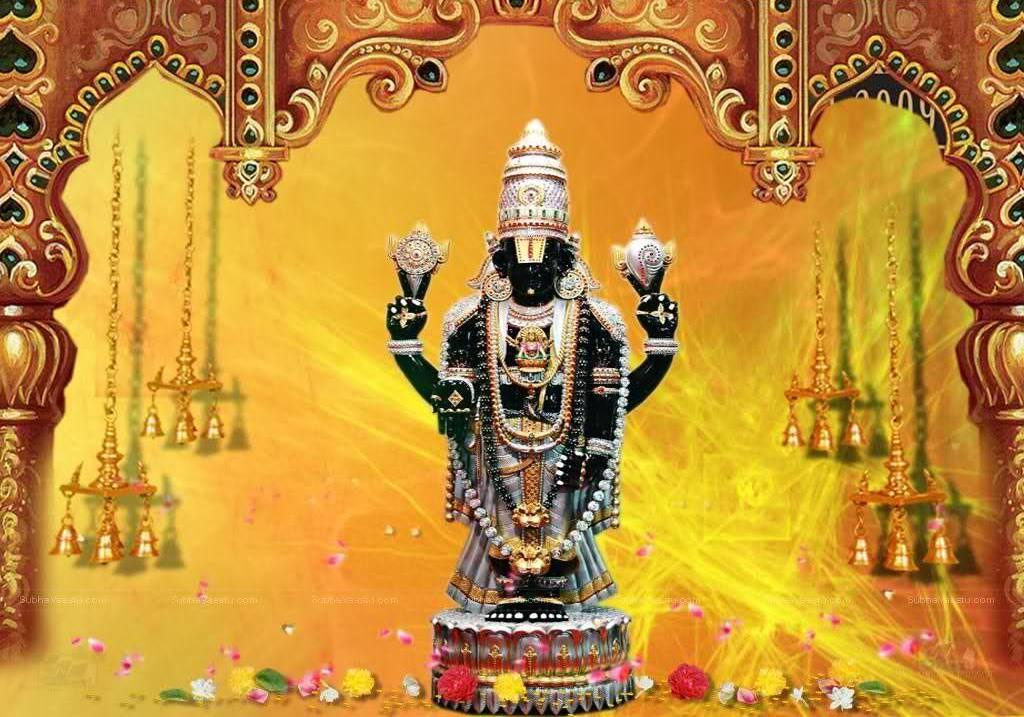 Venkateswara Swamy Images Venkateswara Swamy Wallpapers Venkateswara Swamy Photos Venkateswara Swamy Hd Wallpaper
