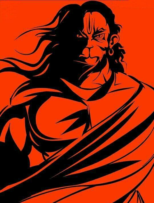 Lord Hanuman Images Lord Hanuman Wallpapers God Hanuman Photos Lord Hanuman Hd Wallpaper