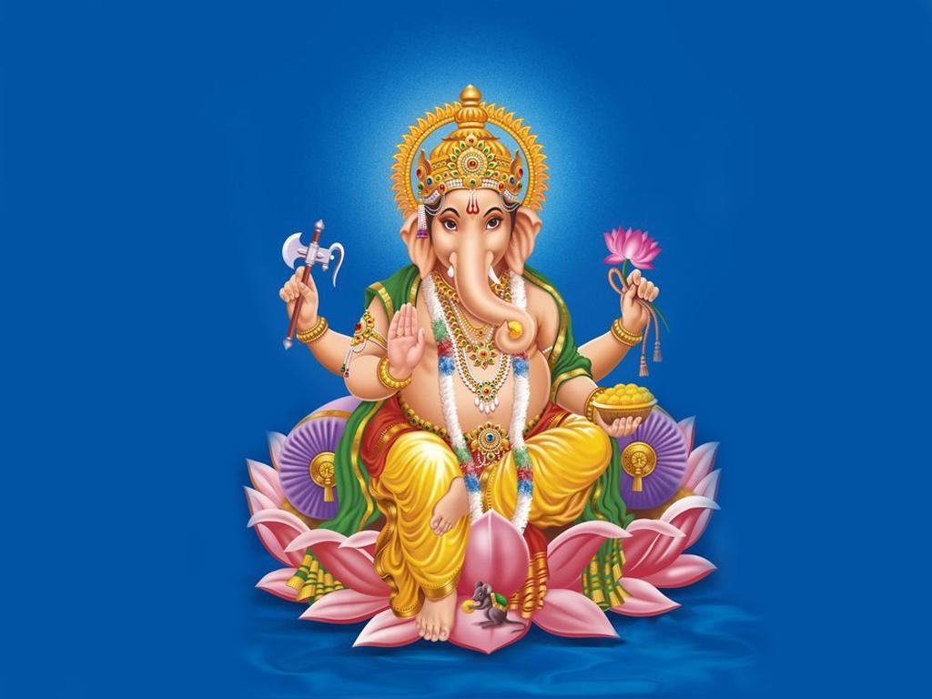 lord ganesha images, wallpapers, photos & pics, download vinayagar