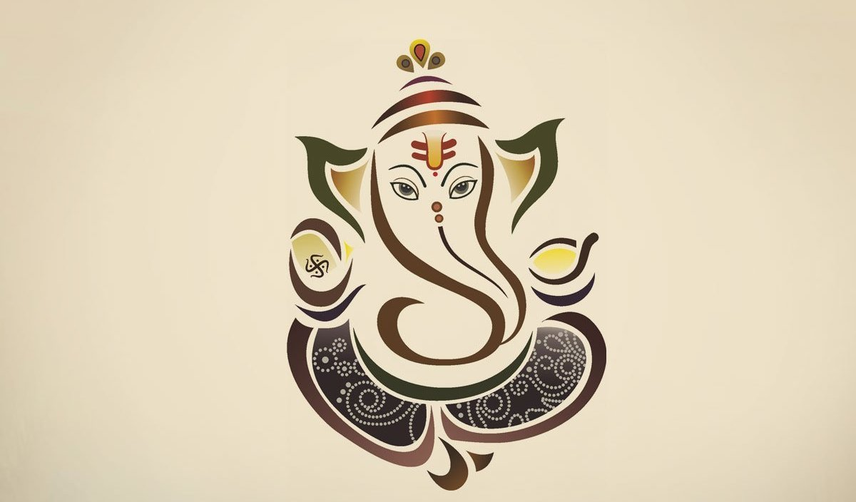 Lord Ganesha Images Wallpapers Photos Pics Download Vinayagar