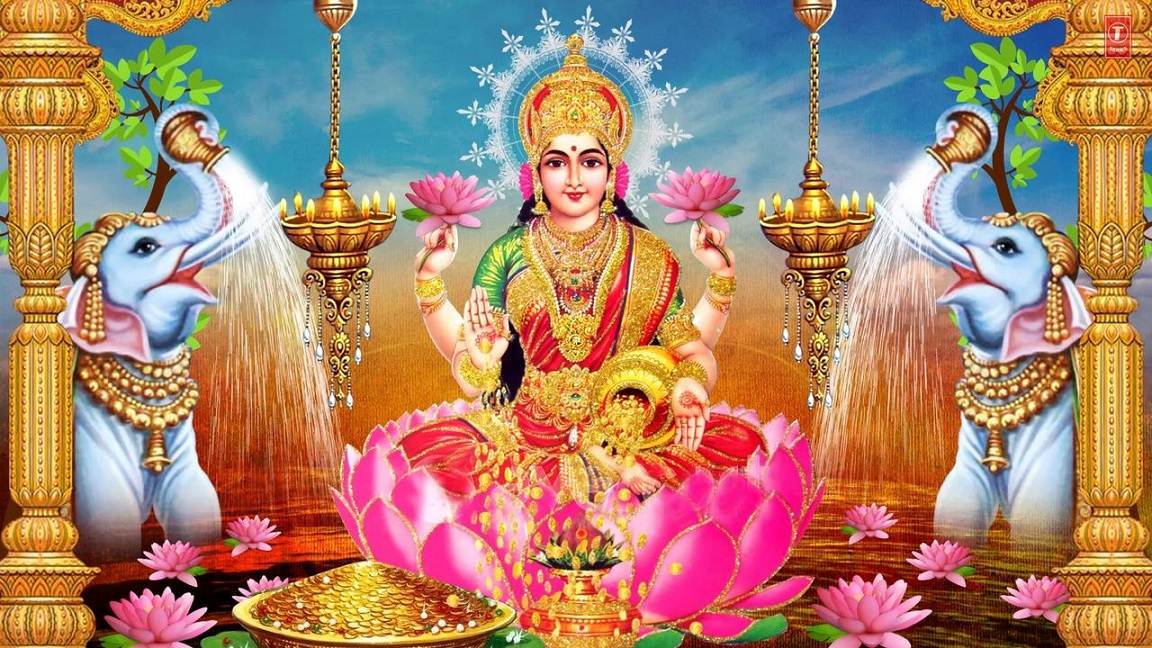 Maa Lakshmi Images Maa Lakshmi Wallpapers Maa Lakshmi Photos Maa