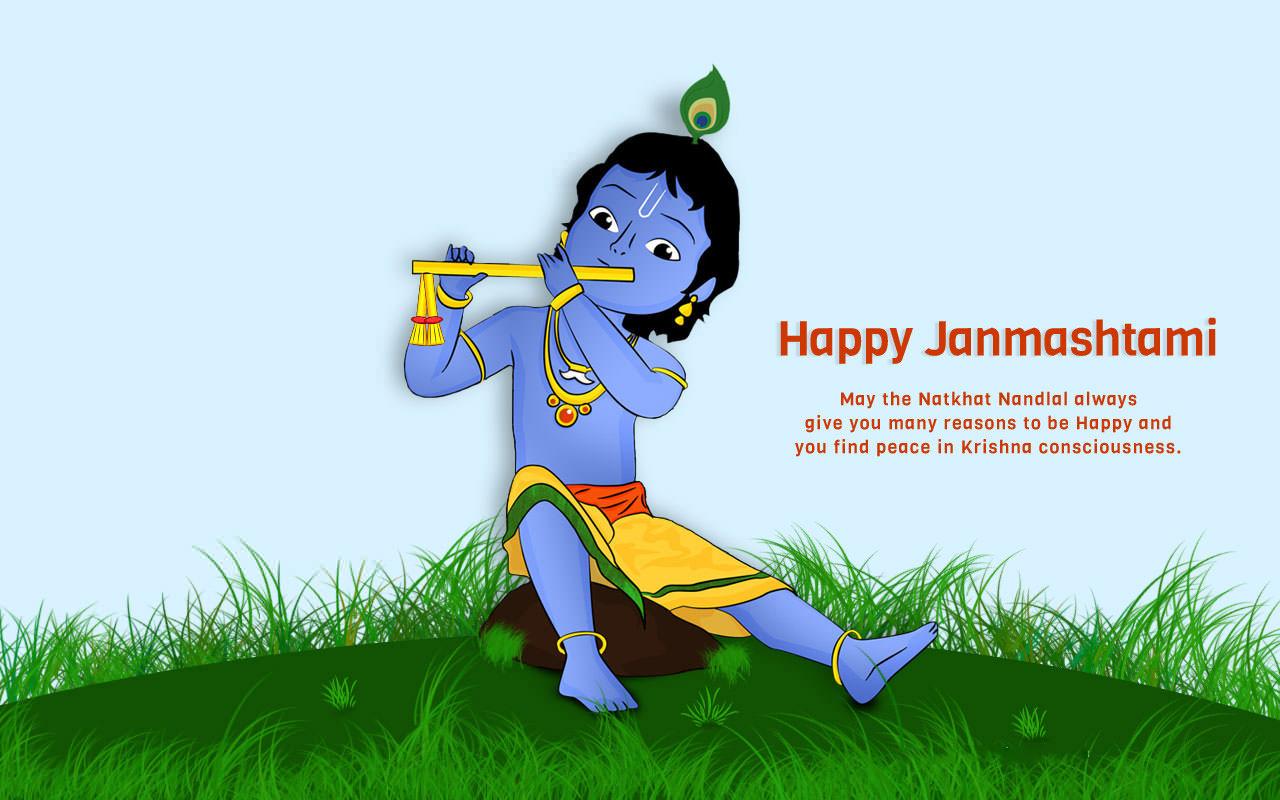 Janmashtami Images Krishna Janmashtami Images Krishna Janmashtami