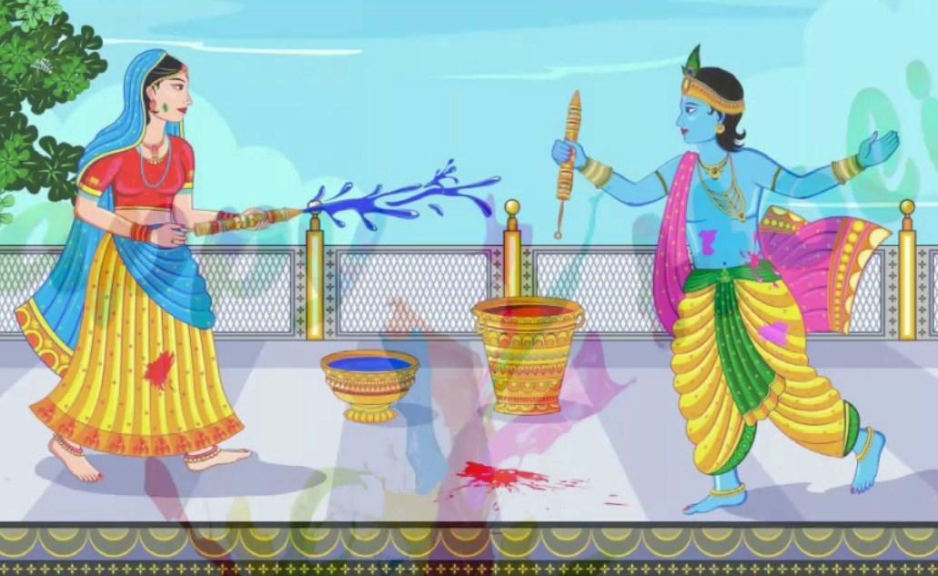 Happy Holi Images Happy Holi Wallpapers Happy Holi Photos Happy