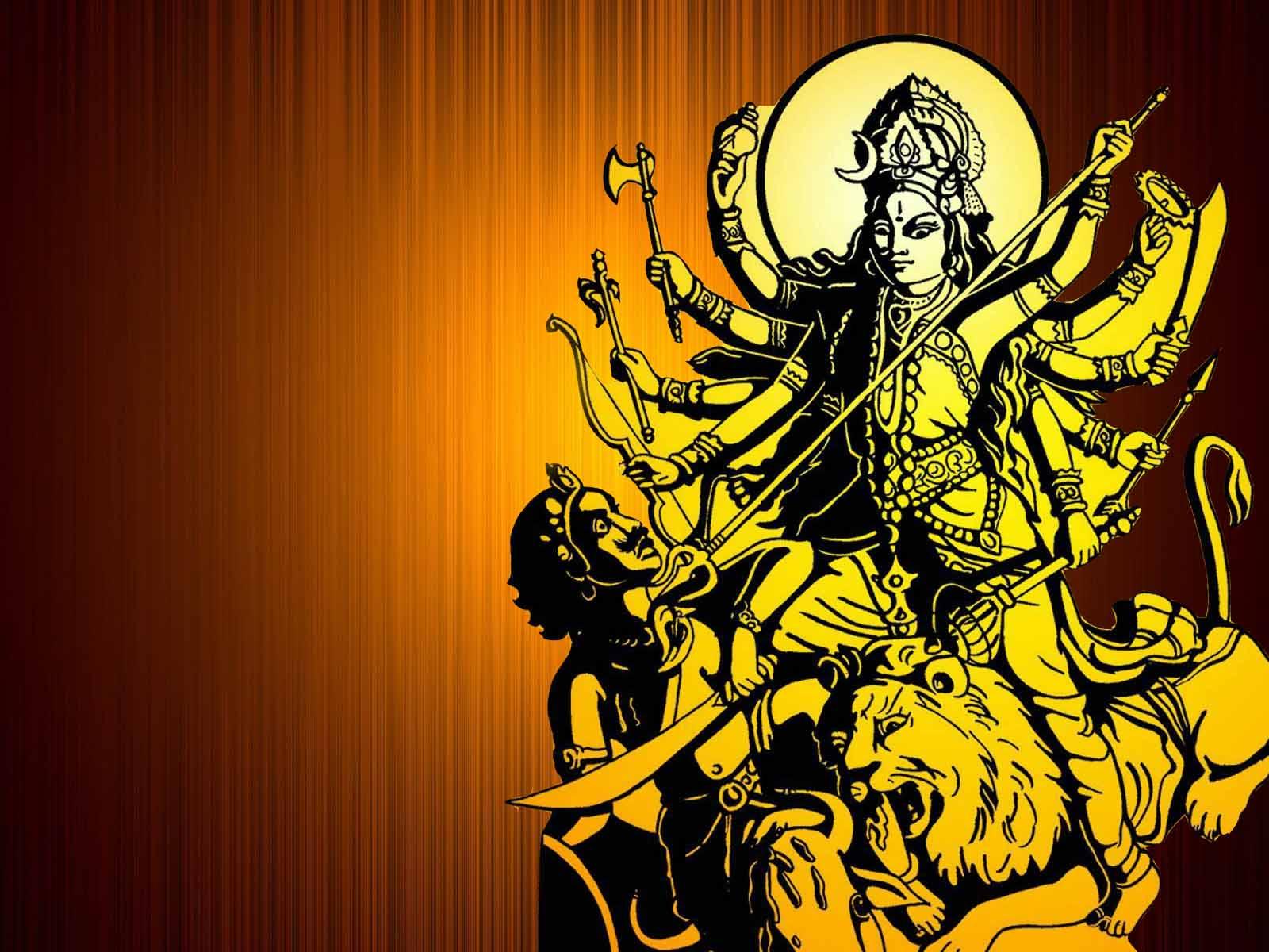 Maa Kali Images Maa Kali Wallpapers Maa Kali Photos Maa Kali Hd