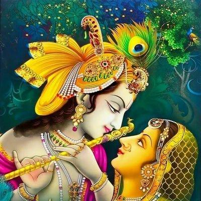 krishna wallpaper