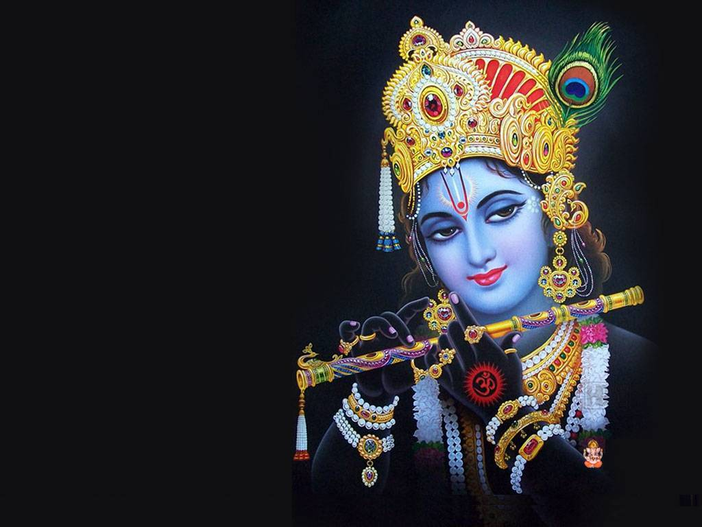 Krishna images lord krishna images lord krishna - God images wallpapers ...