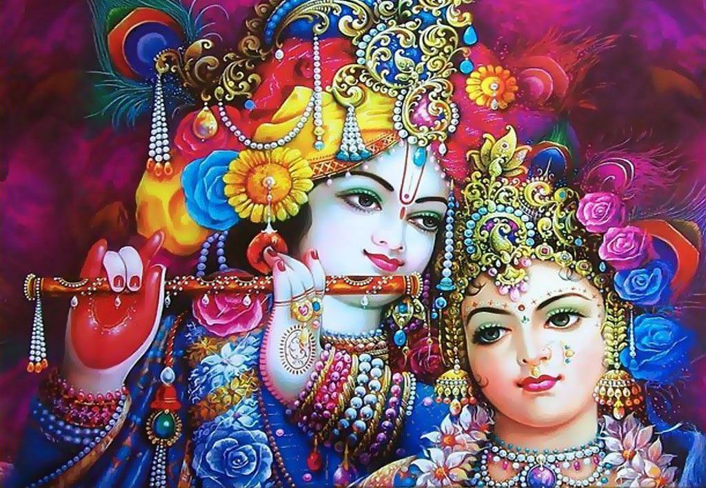 Radha Krishna Imagesradhe Krishna Wallpapers Radha Krishna Images