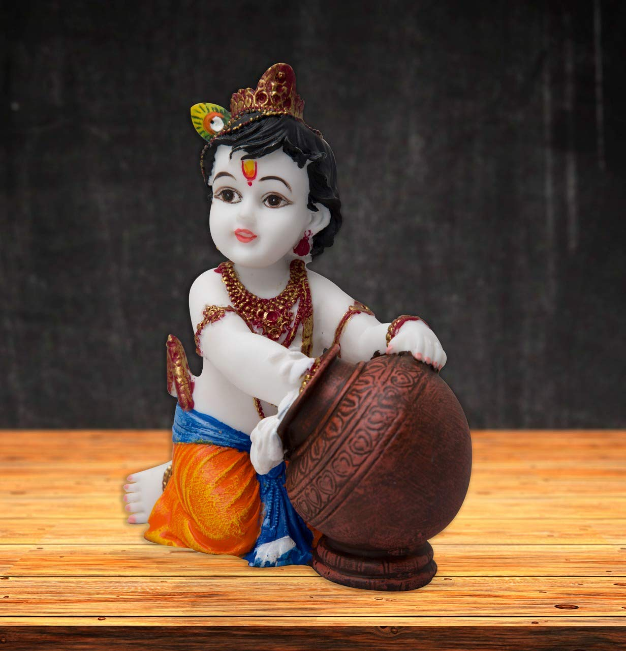 little krishna images hd wallpapers