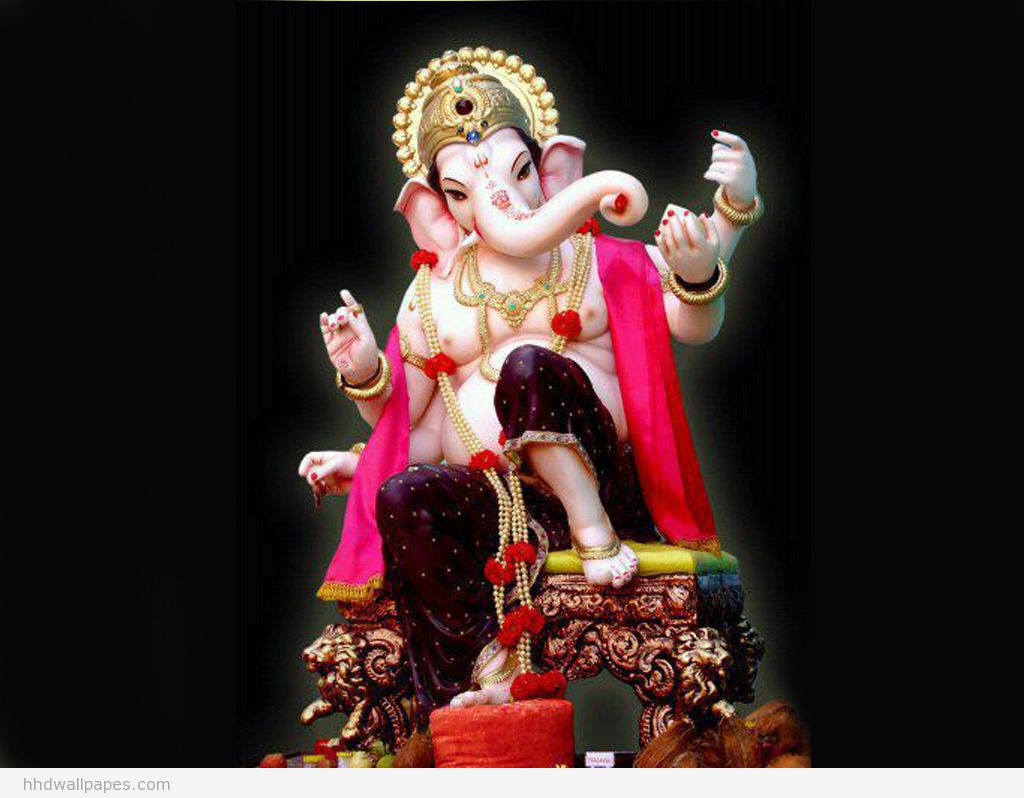 Lord ganesha images wallpapers photos pics download vinayagar download lord ganesha images thecheapjerseys Image collections