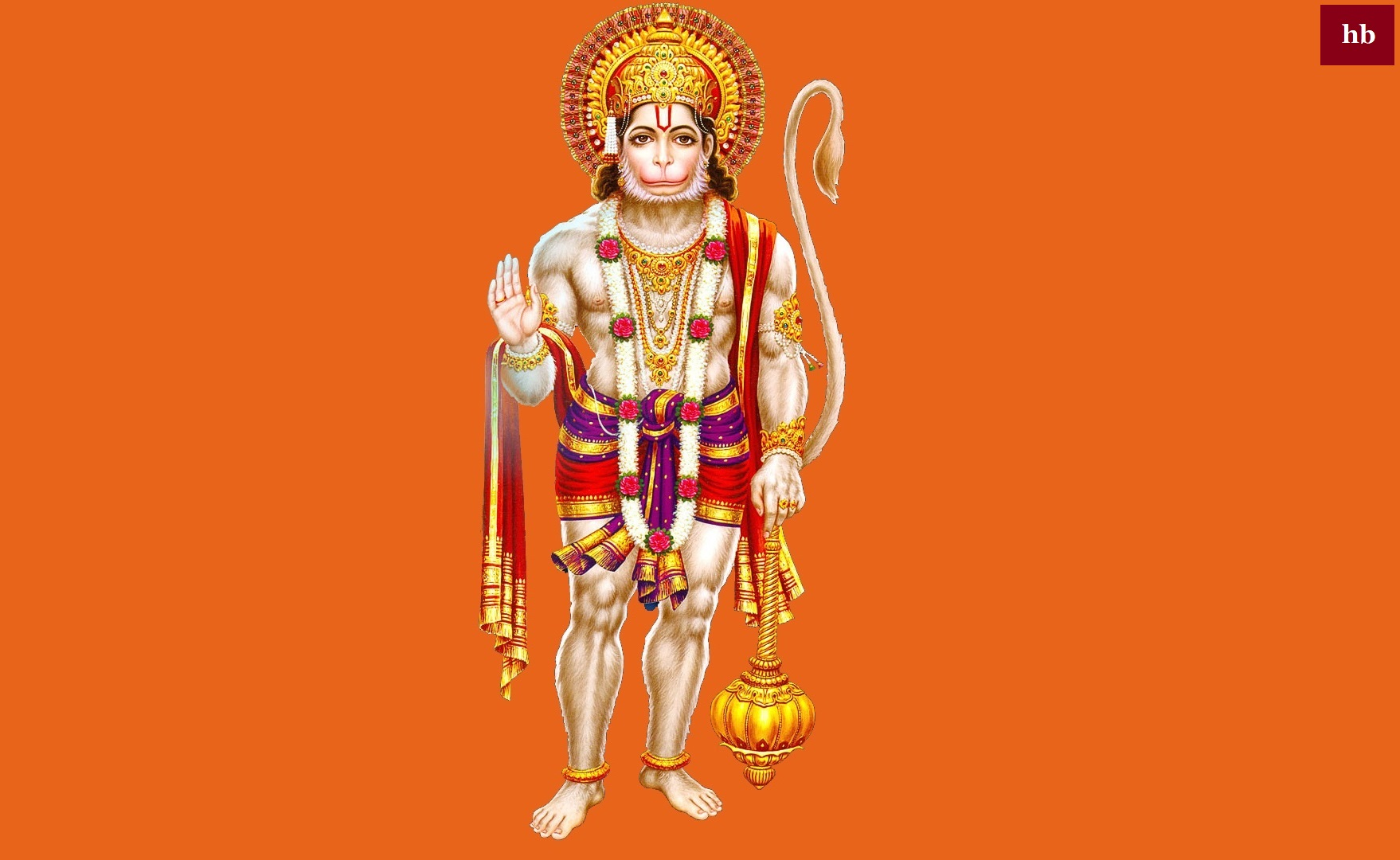 Lord Hanuman Images Lord Hanuman Wallpapers God Hanuman Photos