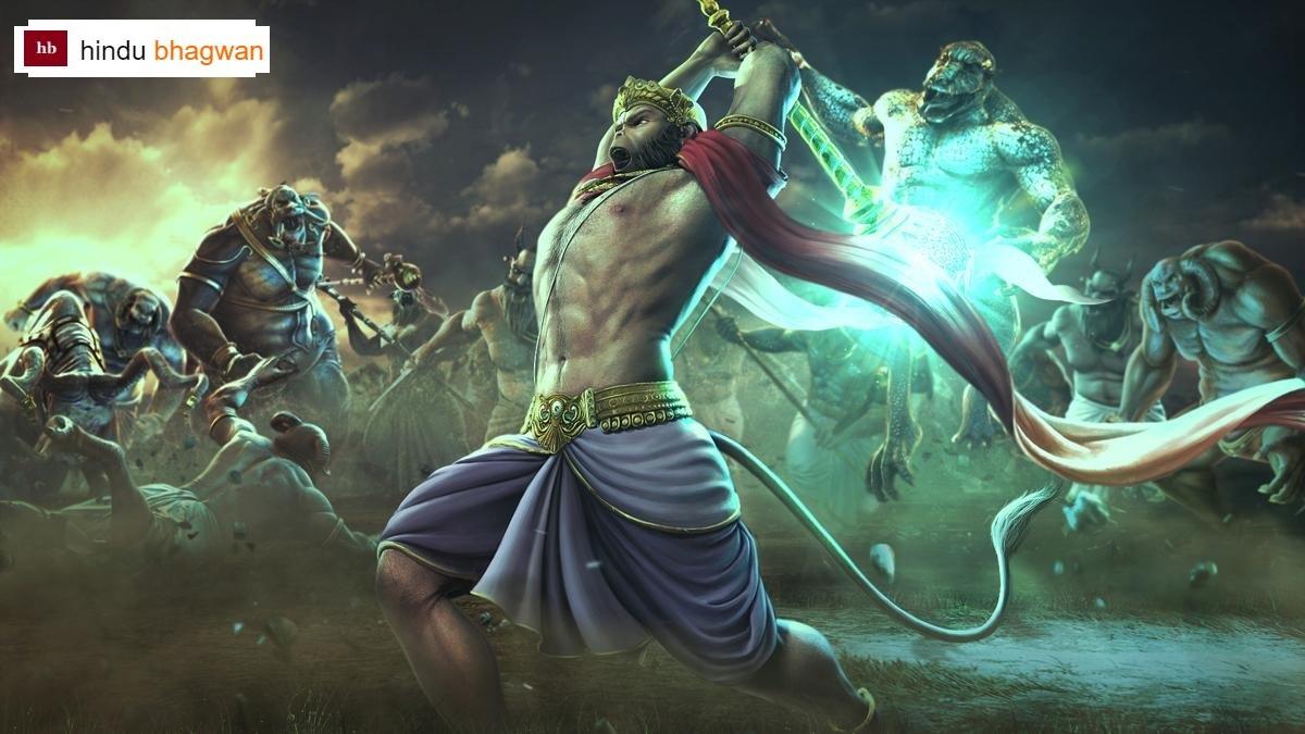Lord Hanuman Images Lord Hanuman Wallpapers God Hanuman Photos