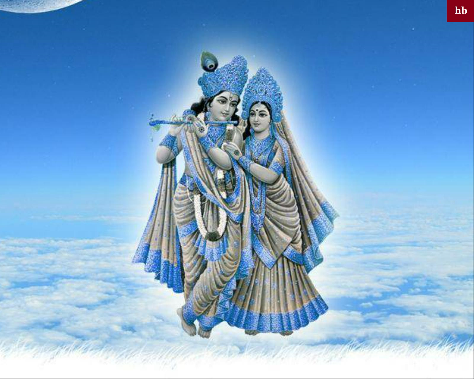 Krishna Images, lord Krishna images, Lord Krishna wallpapers