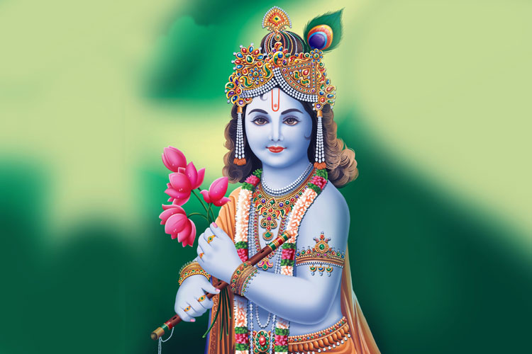 lord_little_krishna_images