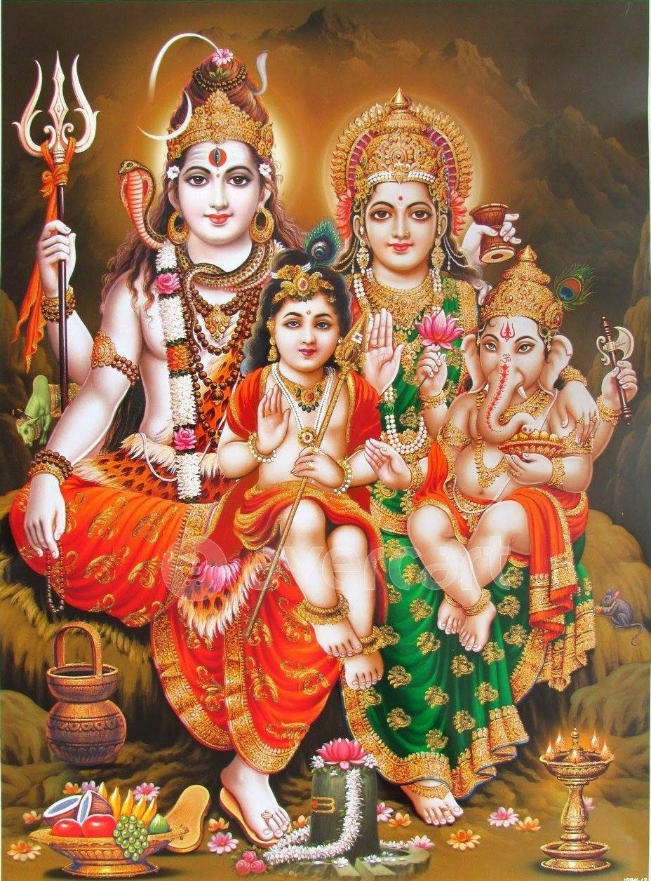 lord murugan images lord murugan wallpapers lord murugan photos murugan hd wallpaper lord murugan images lord murugan
