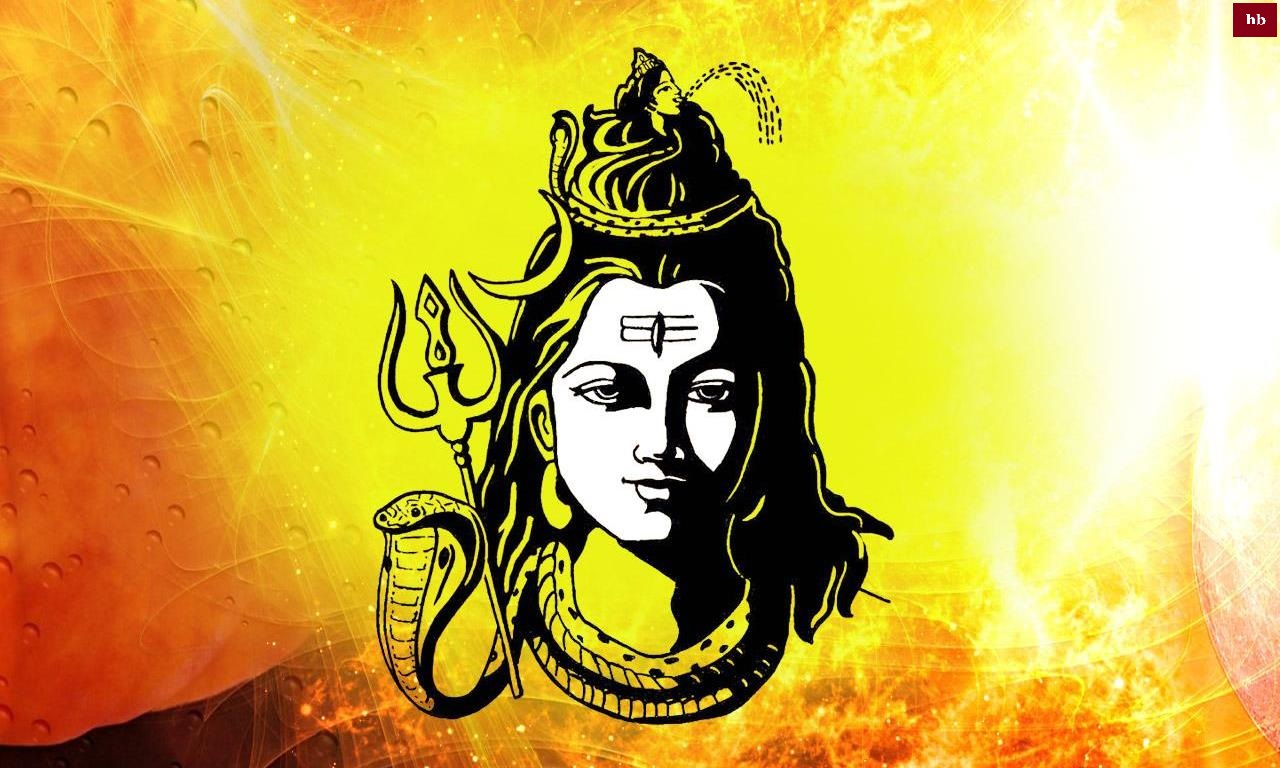 Most Inspiring Wallpaper Lord Shankar - lord_shiva_face_wallpaper  Perfect Image Reference_431428.jpg
