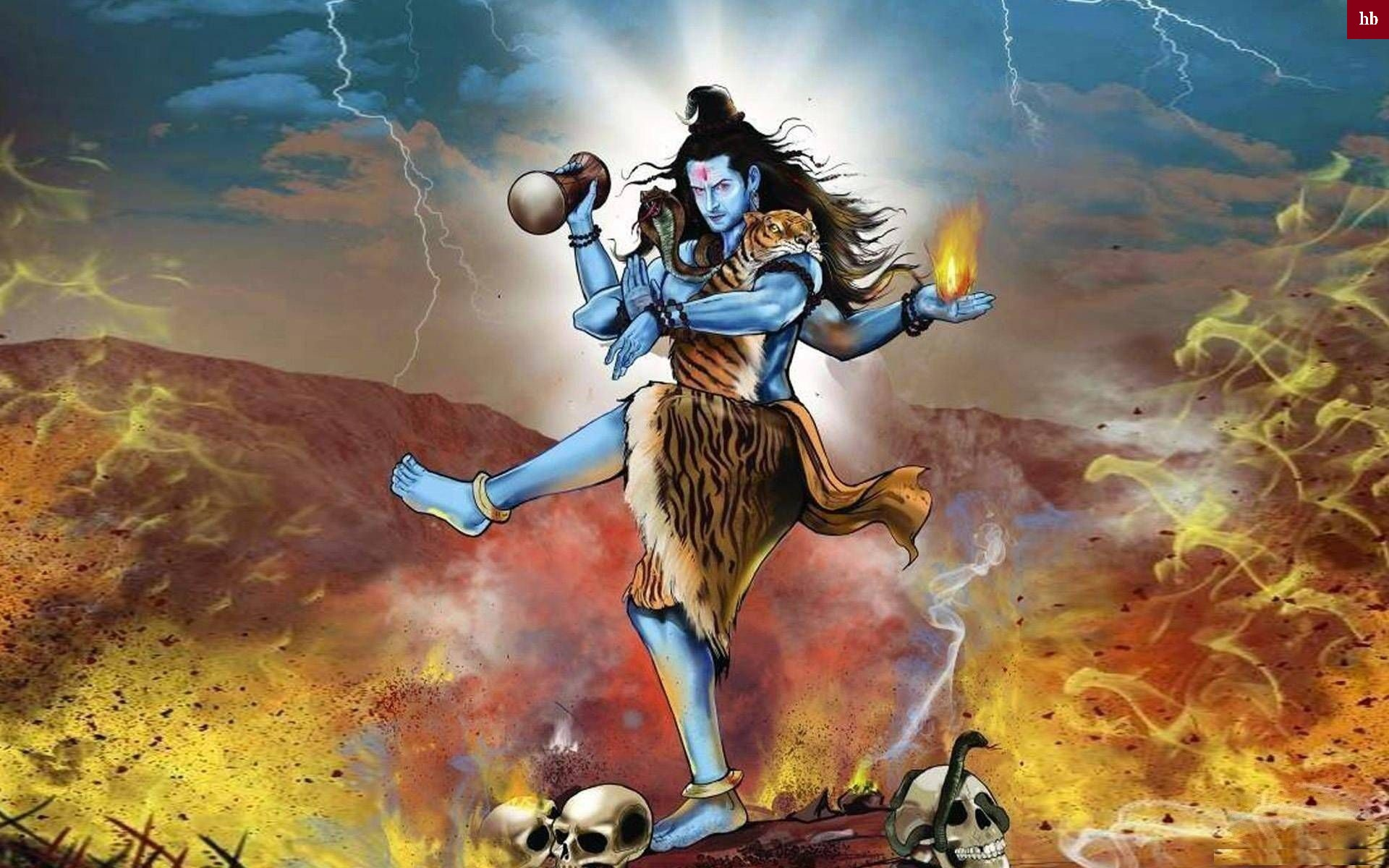 Best Wallpaper Lord Shiv - lord_shiva_rudra_thandavam_hd_images  Pic_924751.jpg