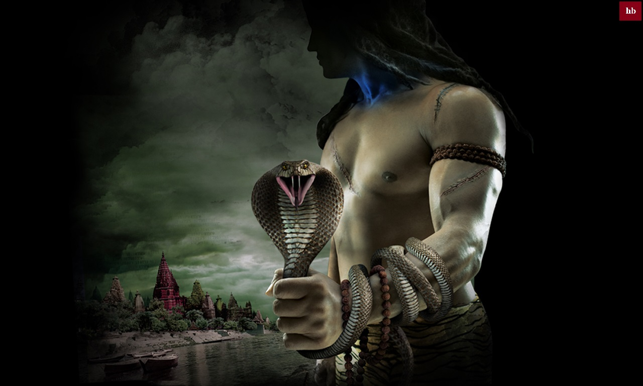 Lord Shiva Images Wallpapers Photos Pics Download Lord Shiva Hd Wallpaper