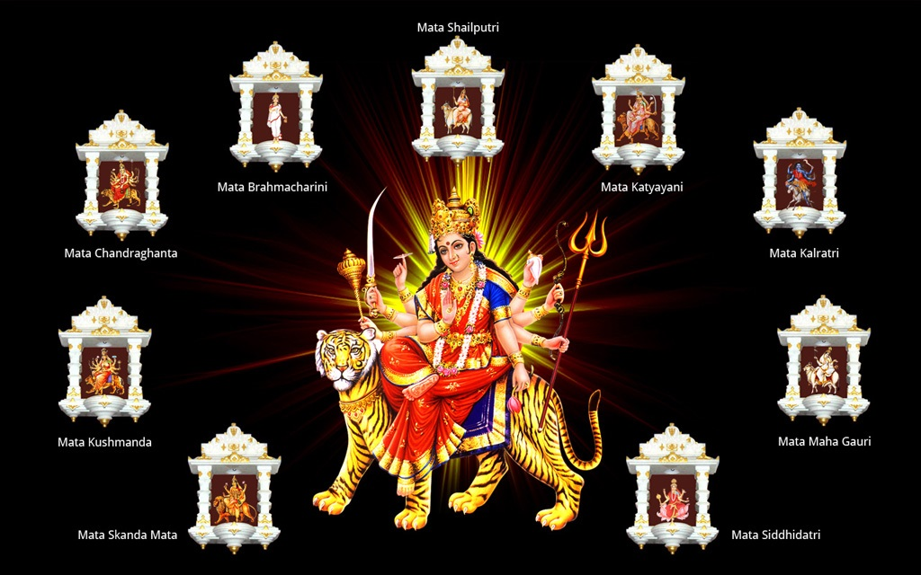 Maa Durga Images Maa Durga Wallpapers Maa Durga Photos Maa Durga