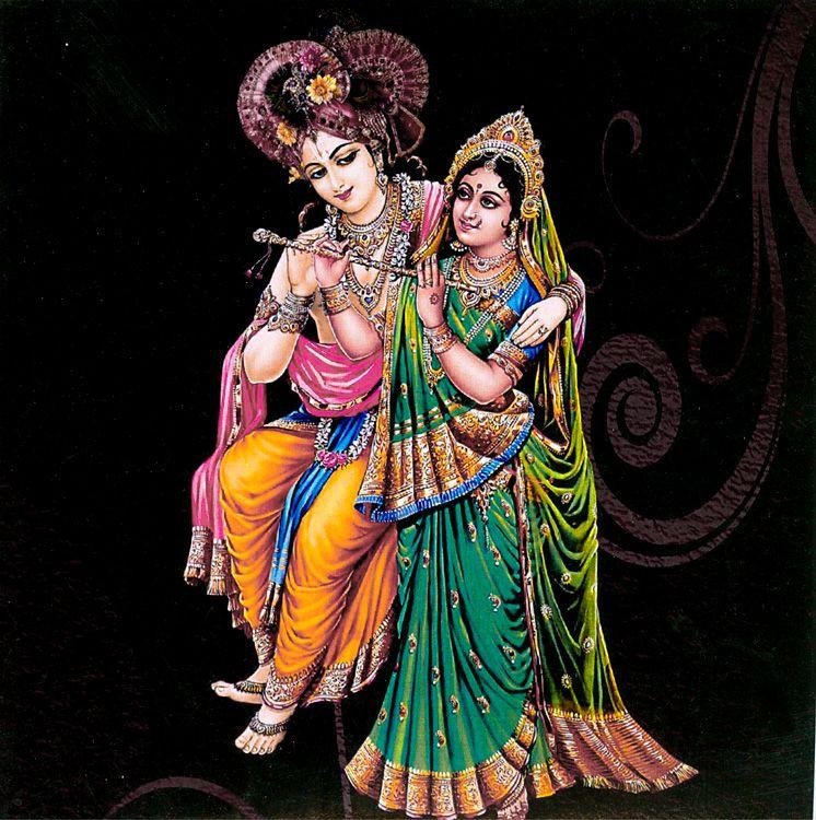 Radha Krishna images,Radhe Krishna wallpapers, Radha Krishna