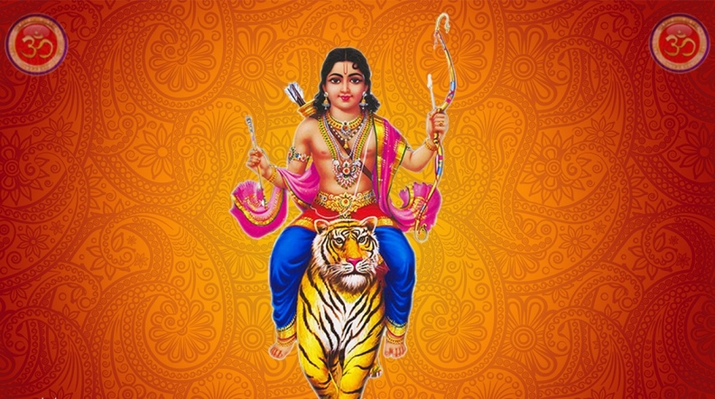 AYYAPPA_SWAMY_hd_4K_wallpapers