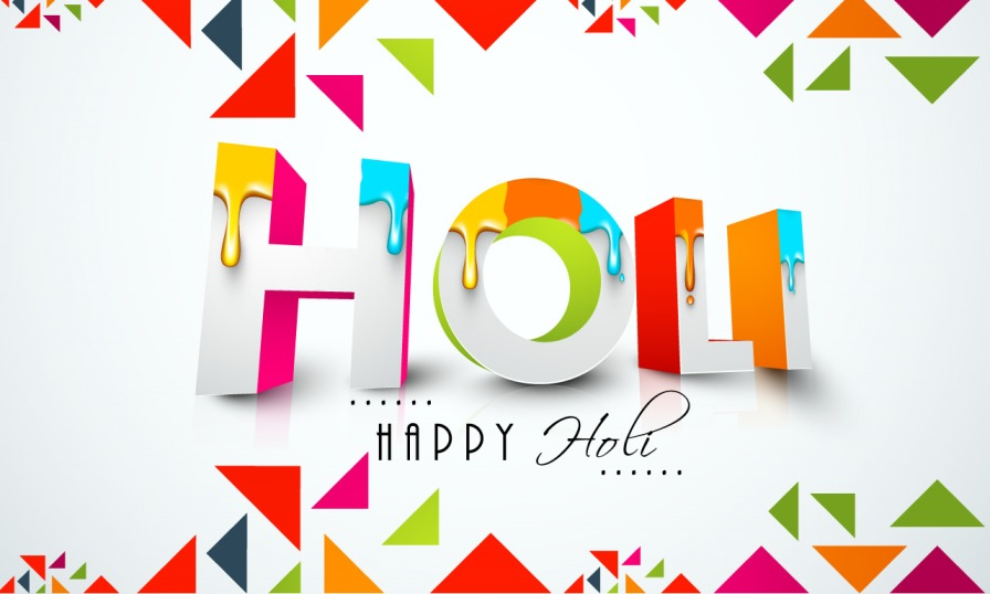 Holi_latest_wallpapers